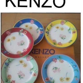 KENZO♡
