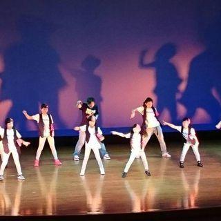 シンプルで楽しい♪ L.G.S Disco Soul Dance ...