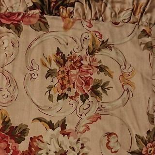 ラルフローレン 寝具セット 布団カバー・枕カバー クイーンサイズ