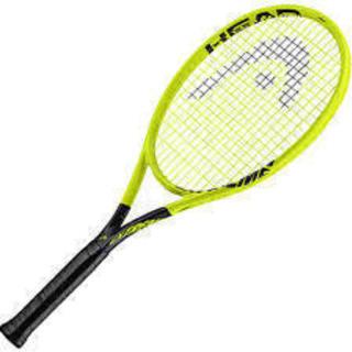 テニスやりませんか(硬式)