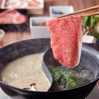 ✨✨🥬鍋といえばしゃぶしゃぶ🍲鍋会好きの集い🌶🥢✨✨