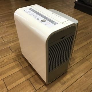サンヨー/気化式加湿器