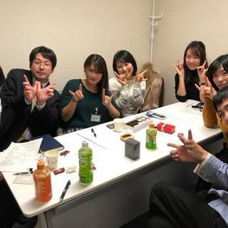 【2018年12月21日金曜日】 英語初心者向け 【英語deゲー...