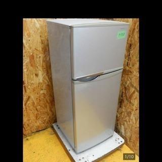 (H3765)SHARP シャープ 2ドア ノンフロン 冷凍 冷蔵...
