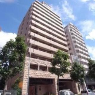 🎈🎈🎈鶴舞駅徒歩1分(JR 、地下鉄)名古屋駅まで8分  コンビニ...