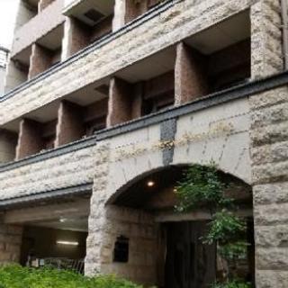 😅😅😅 長期ご利用優待 名古屋駅前に新規オープンしたばかり ロフト...