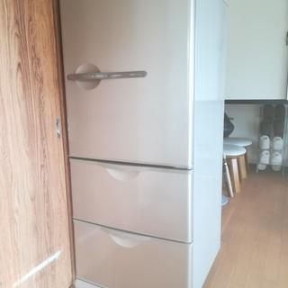 冷蔵庫 255L