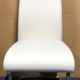 (中古)椅子 チェア 4脚セット 大阪引取歓迎!