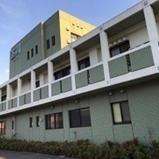 《無料駐車場あり》長崎市古賀町で介護福祉士実務者研修