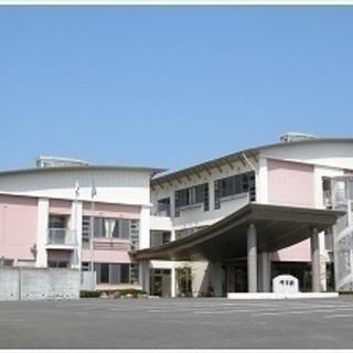 《無料駐車場あり》佐賀県嬉野市で介護福祉士実務者研修