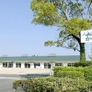 《無料駐車場あり》佐賀県唐津市で介護福祉士実務者研修