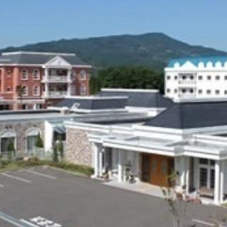 《無料駐車場あり》佐賀県伊万里市で介護福祉士実務者研修