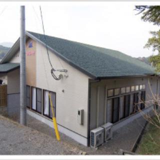 《無料駐車場あり》佐賀県武雄市で介護福祉士実務者研修