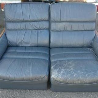 こんなソファーはいりませんか?