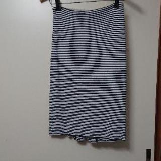 バナナ・リパブリック   スカート