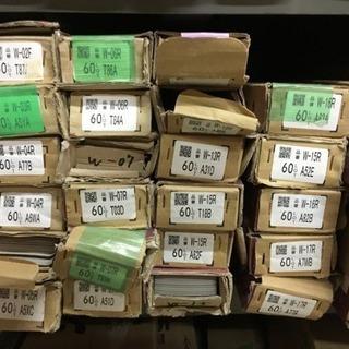 【バラ売り】ソフト巾木 サンゲツ 60×909mm 1枚単位で販売...