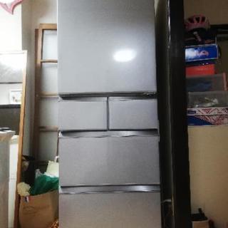 冷蔵庫 早い者勝ち