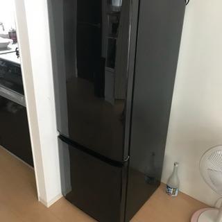 三菱冷蔵庫🥕🍆✨