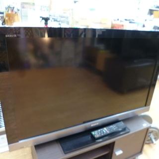 SONY ソニー 液晶TV KDL-40EX500 40インチ ...