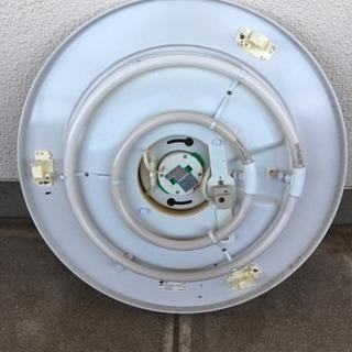 シーリングライト  蛍光灯 照明器具