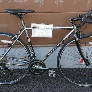 MIYATA(ミヤタ) ITAL SPRT ロードバイク ★在庫処...