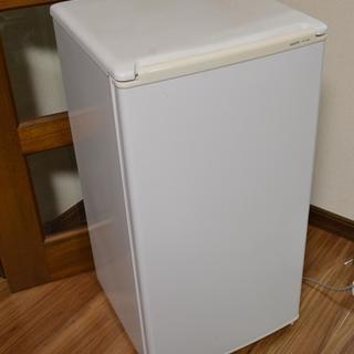 無料 1ドア冷蔵庫 2011年製 ...
