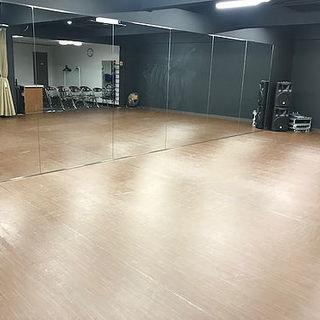 黒崎アーケード商店街内☆レンタルスペース