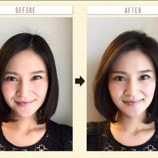 【増毛エクステ】薄毛、髪のボリュームなど髪のお悩み解決✨1本40円✨