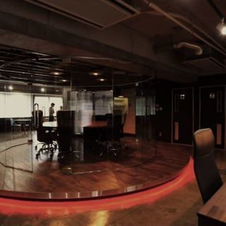 「ITミーティング」【メンバー募集】※次回は2019年1月24日...