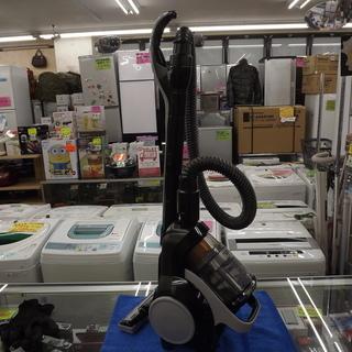 HITACHI 日立 サイクロンクリーナー 掃除機 CV-SY50...