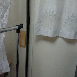 防音マット・吸音シート