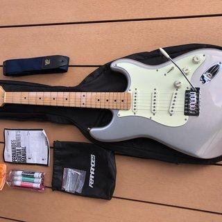 ■FERNANDES エレキギター LE-1Z 3S MPC ソ...