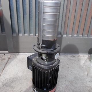 浸漬型ポンプ 370W GRUNDFOS SPK2-5