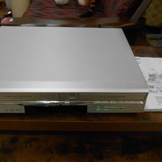 Victor ビクター DVDビデオレコーダー DVD/VHS ...