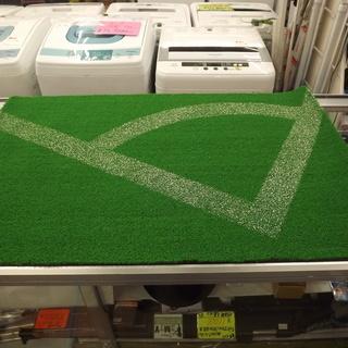 ±0 プラスマイナスゼロ Soccer Mat-1 ZJM-M01...