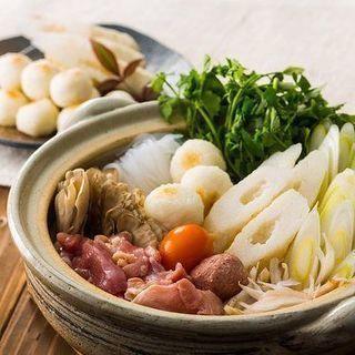 12/16(日) 今日❕鍋パーティー🔥東武東上線