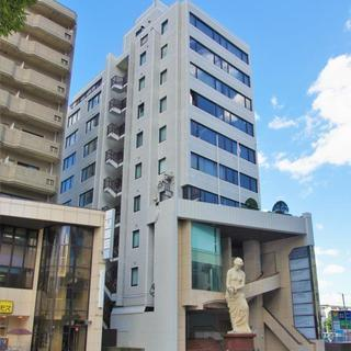石巻市の調査で探偵事務所をお探しなら 信頼と実績の東日本総合探偵事務所