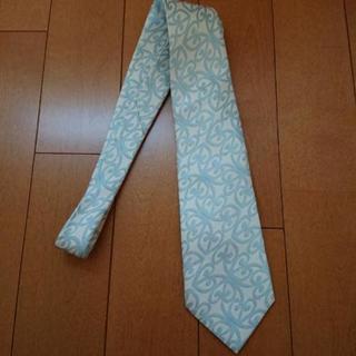 【値下げ】ネクタイ