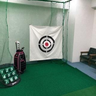 ゴルフで朝活メンバー募集!! 第4回