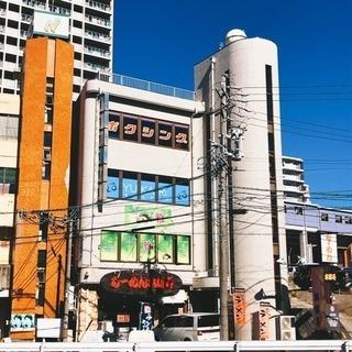 ベリーエクササイズ名古屋🎶生徒募集 - 美容健康