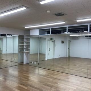 ベリーエクササイズ名古屋🎶生徒募集 - 教室・スクール