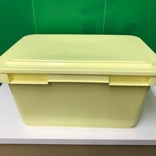 漬物容器・つけもの容器・漬物樽