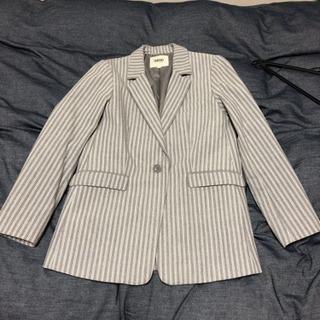 OZOC ジャケット 美品