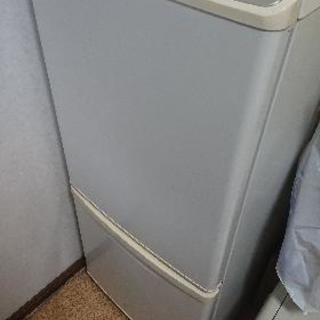 ☆冷蔵庫・冷凍庫☆