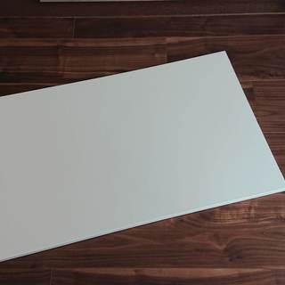 【近場なら配達いたします。】IKEA アルゴートシステムパーツ棚板...