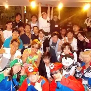 12/22(土)オールナイトパーティー♪(=゚ω゚=)カラオケ、麻...