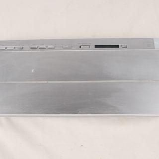 7495 SONY VAIO ワイヤレスキーボード VGP-WK...