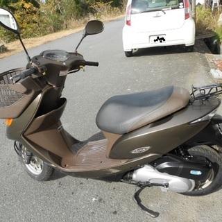 三重県、不要、不動オートバイ、スクーター引き取り処分、回収…