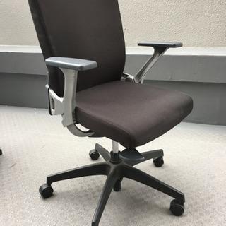 事務椅子!
