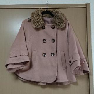 コート 2着